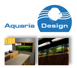 Aquaria Design Austria